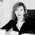 Светлана Вараксина